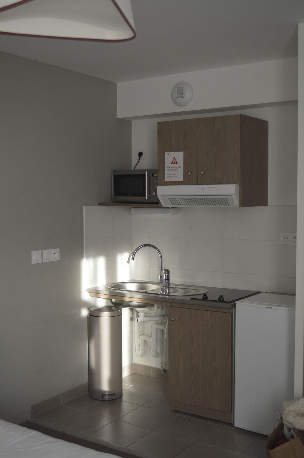 autres departements handliyou. Black Bedroom Furniture Sets. Home Design Ideas